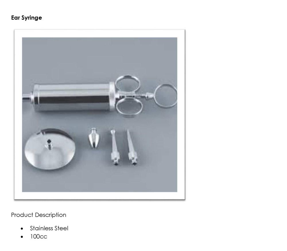 Forceps,-Instruments-3