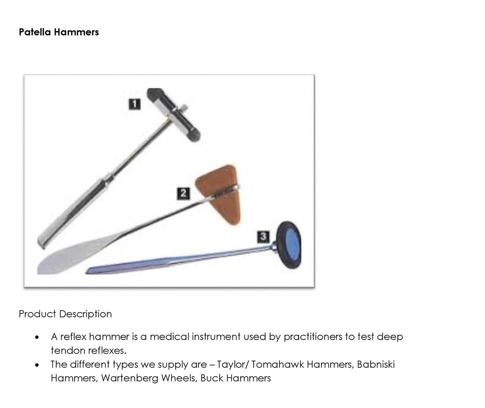 Forceps,-Instruments-8