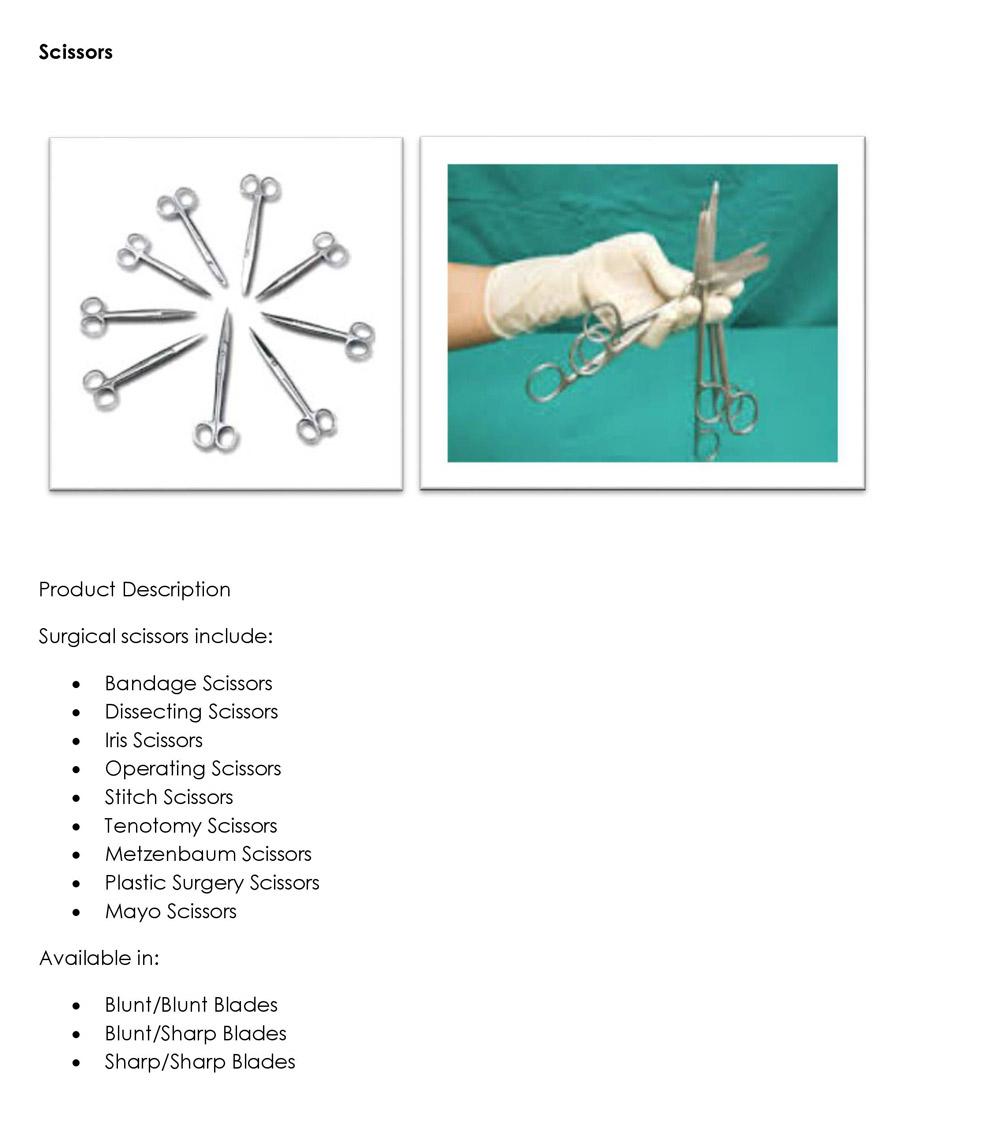 Forceps,-Instruments-9