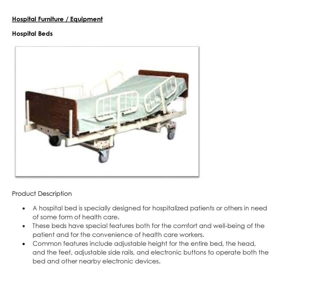 Hospital-Furniture,-Equipment-1