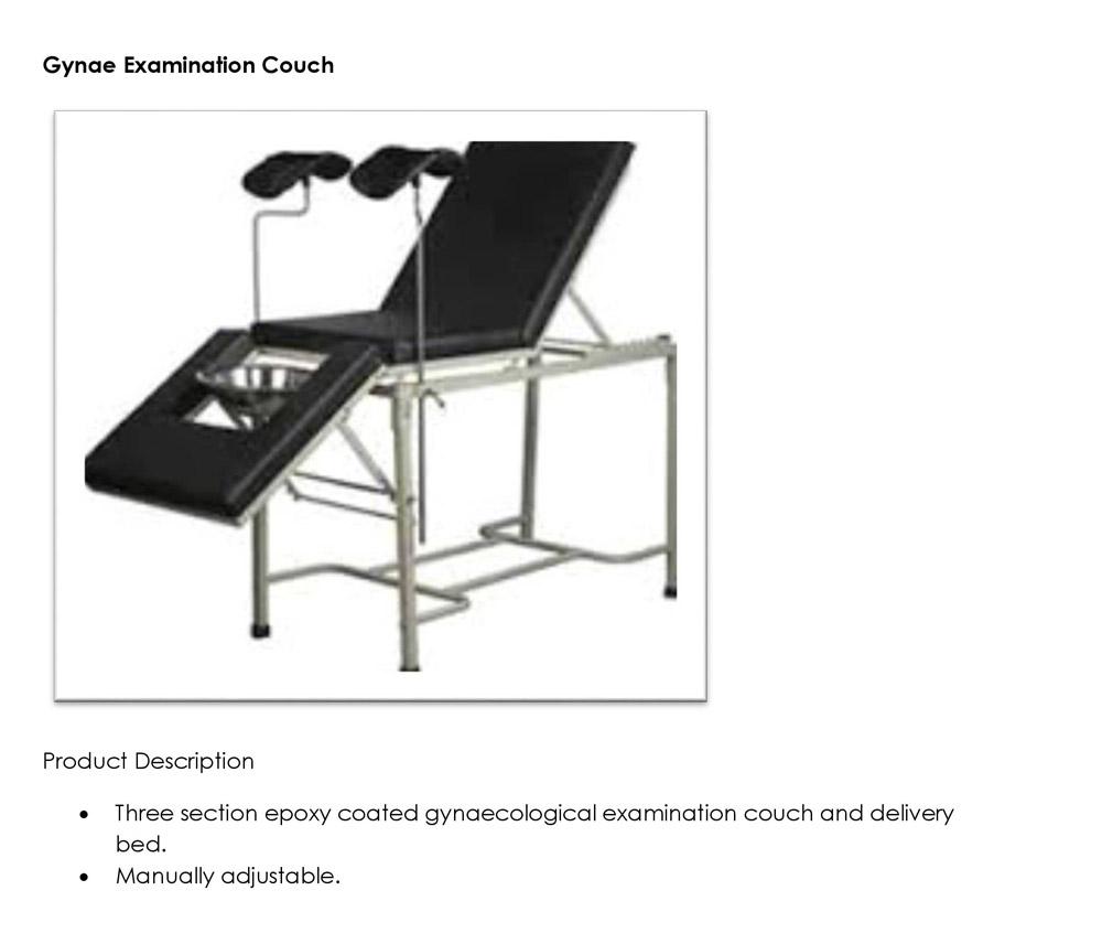 Hospital-Furniture,-Equipment-11