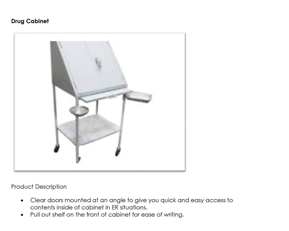 Hospital-Furniture,-Equipment-14