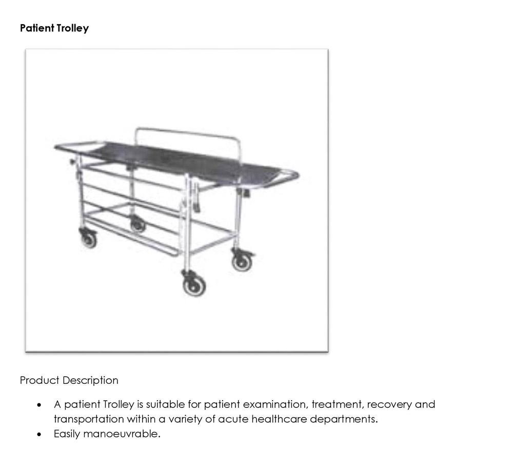 Hospital-Furniture,-Equipment-2