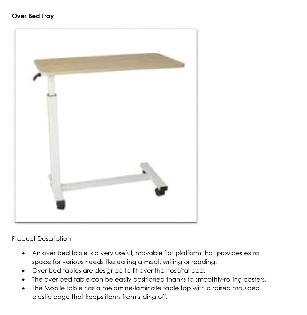 Hospital-Furniture,-Equipment-3