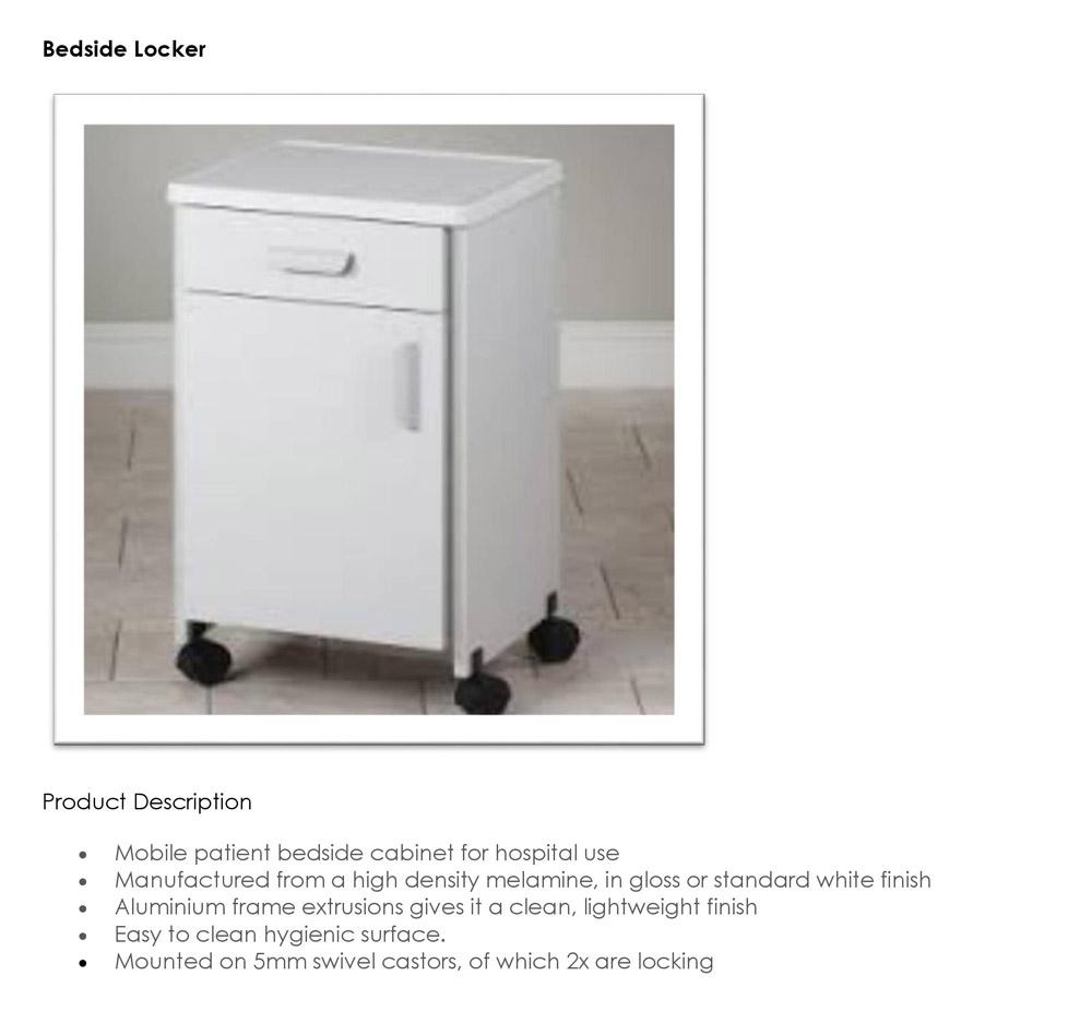 Hospital-Furniture,-Equipment-4