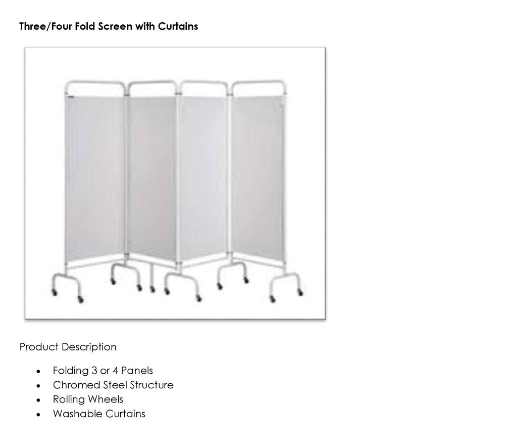 Hospital-Furniture,-Equipment-5
