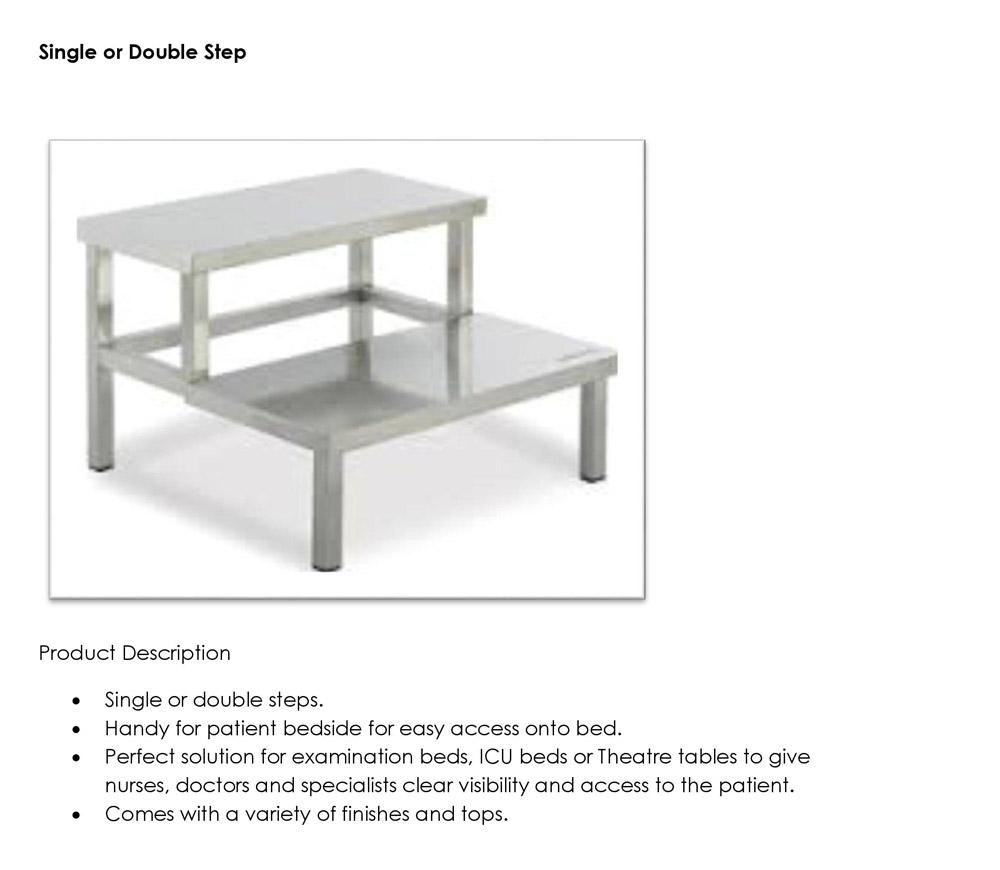 Hospital-Furniture,-Equipment-6