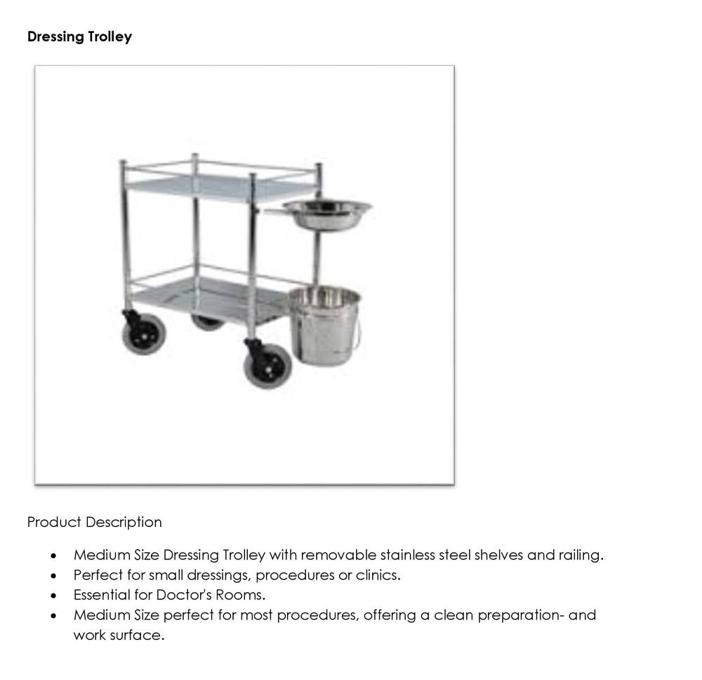 Hospital-Furniture,-Equipment-9