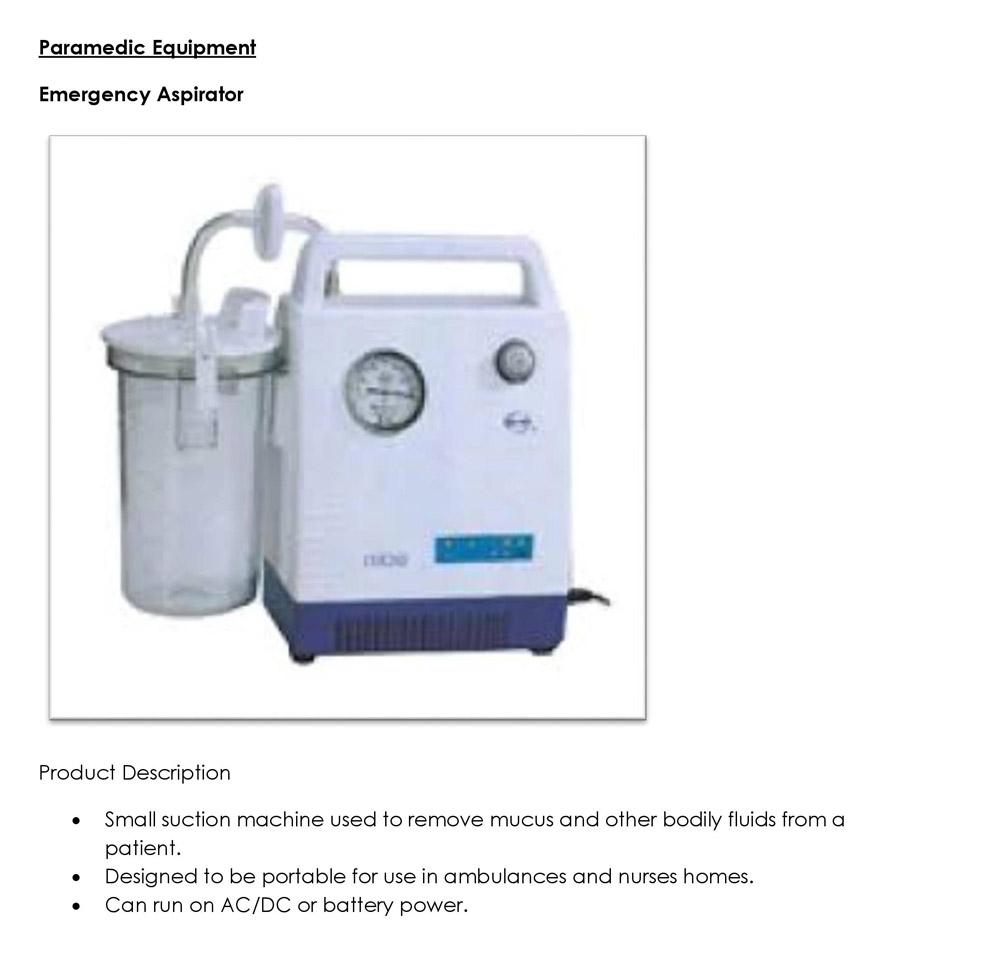 Paramedic-Equipment-1